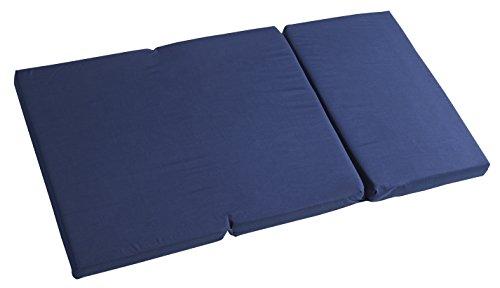 roba reisebettmatratze matratze f reisebett baby kinder bett 60x120cm klappmatratze. Black Bedroom Furniture Sets. Home Design Ideas