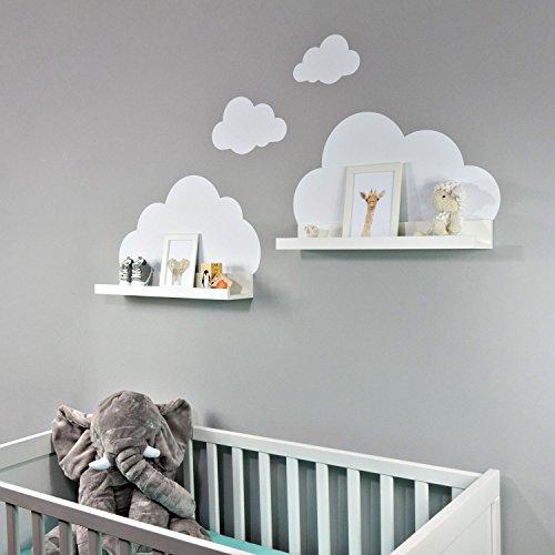 puckdaddy wickelaufsatz wolke 7 f r ikea hemnes songesand kommode meibuin. Black Bedroom Furniture Sets. Home Design Ideas