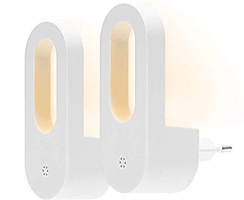 nachtlicht steckdose opard led nachtlicht kind mit d mmerungssensor licht automatisch. Black Bedroom Furniture Sets. Home Design Ideas